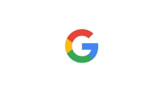 谷歌推出准系统视频通话应用Duo