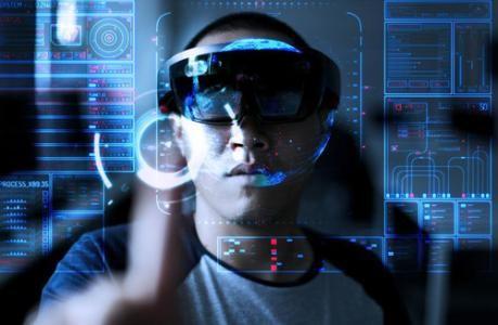 高通公司推出多合一耳机打造更便宜的VR产品