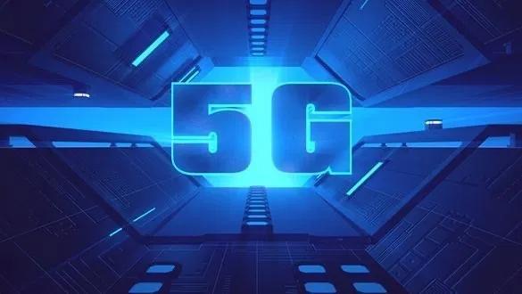 中国5G用户超过2600万,但许多人不使用5G手机