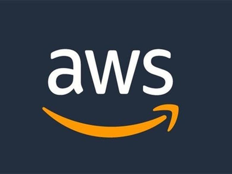 CSO表示AppDynamics加快了AWS中的云迁移速度