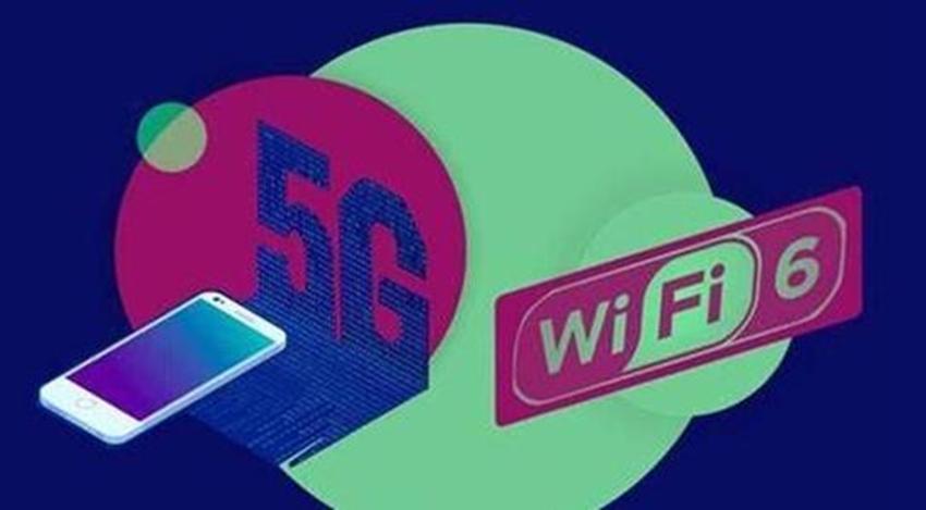 思科利用Wi-Fi 6提供基于目的的网络和更方便的接入