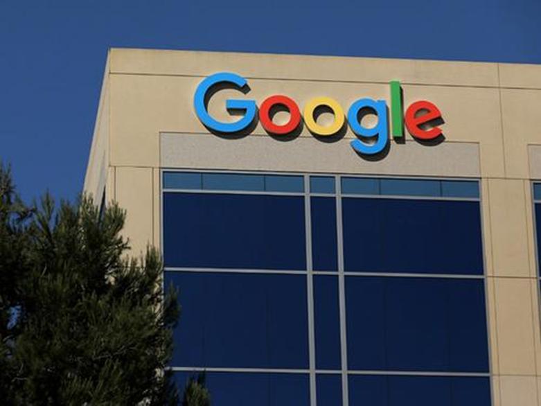 有前途的谷歌技术在笨拙的联想硬件上首次亮相