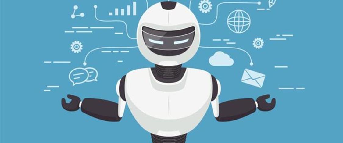 随着AI成为主流工作和选举是主要目标
