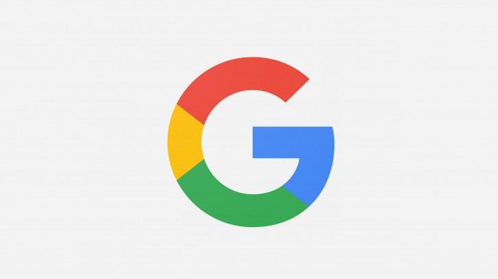 Google宣布向COVID-19救援行动投入800 百万美元