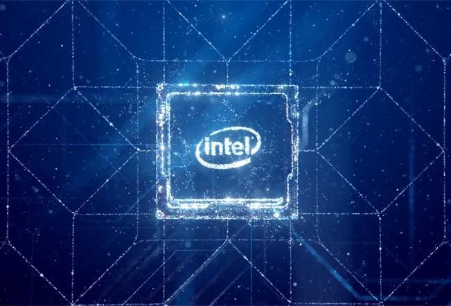 英特尔酷睿i3-10100T芯片在UserBenchmark上的性能为Comet Lake预算选择带来希望