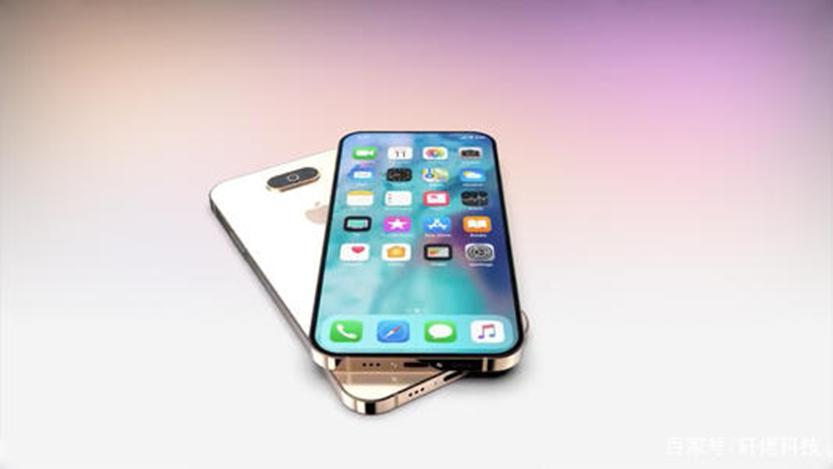 苹果公司可能会因为冠状病毒而推迟发布5G iPhone