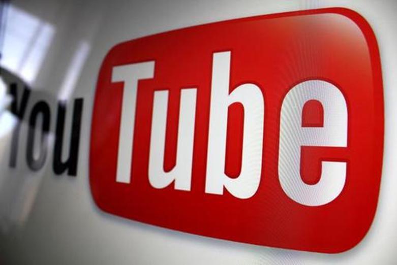 网飞和YouTube降低了病毒的分辨率