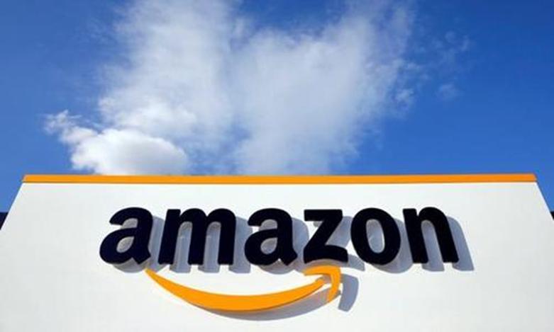 亚马逊CEO贝佐斯致信员工感谢感染冠状病毒