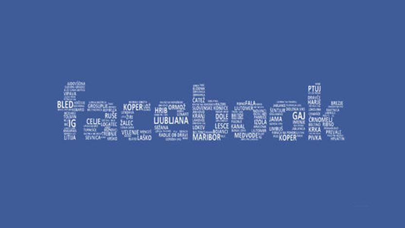 脸书希望你通过手机摄像头更多地关注现实世界