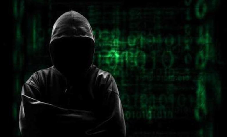 黑客们正利用Covid-19的破坏技术渗透公司网络