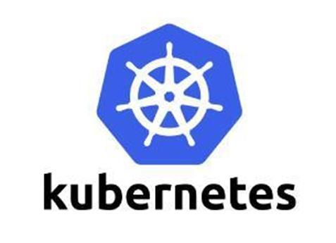 Kubernetes发布了1.18版本主要关注稳定性