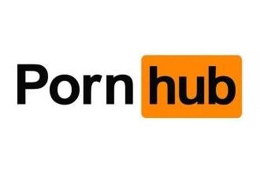 Pornhub希望人们待在家里向所有人提供免费的高级订阅服务