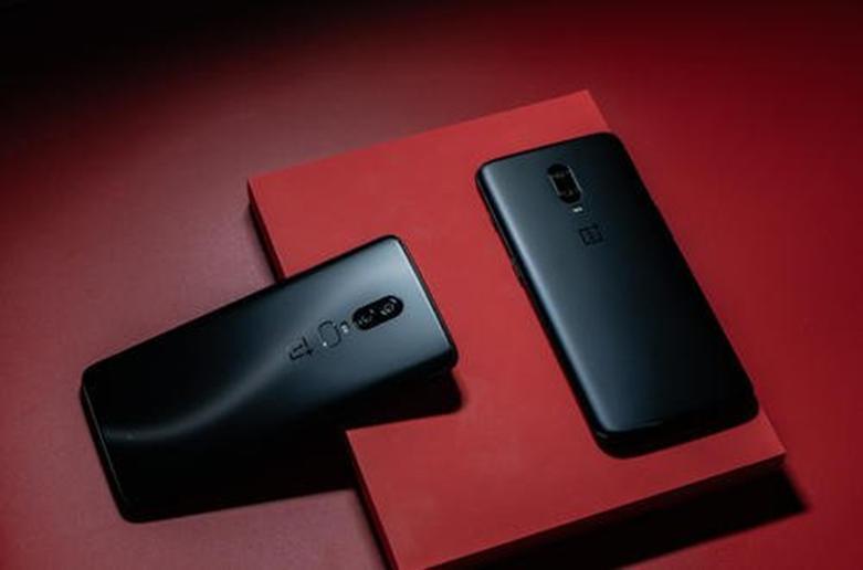OnePlus Z可能是OnePlus 8 Lite的真实名称