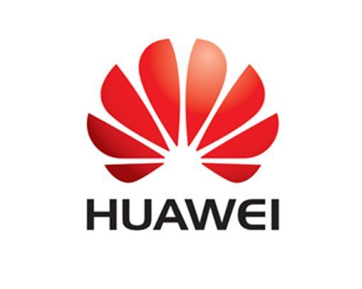 华为获得了一份价值1.36亿澳元的合同为佤邦列车提供数字无线电系统