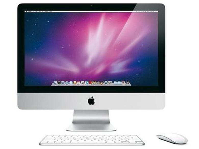 苹果准备在2021年推出几款arm驱动的Mac台式机和笔记本电脑