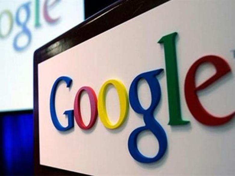 谷歌承诺为苹果公司提供8亿美元的冠状病毒援助