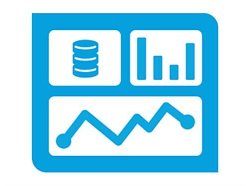 HPE Software和Micro Focus完成88亿美元的分拆合并