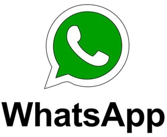 WhatsApp将不允许用户发布超过15秒的状态更新视频