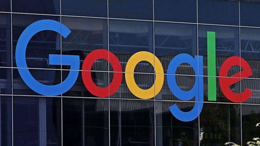 谷歌宣布面向大规模机器学习的TensorFlow企业