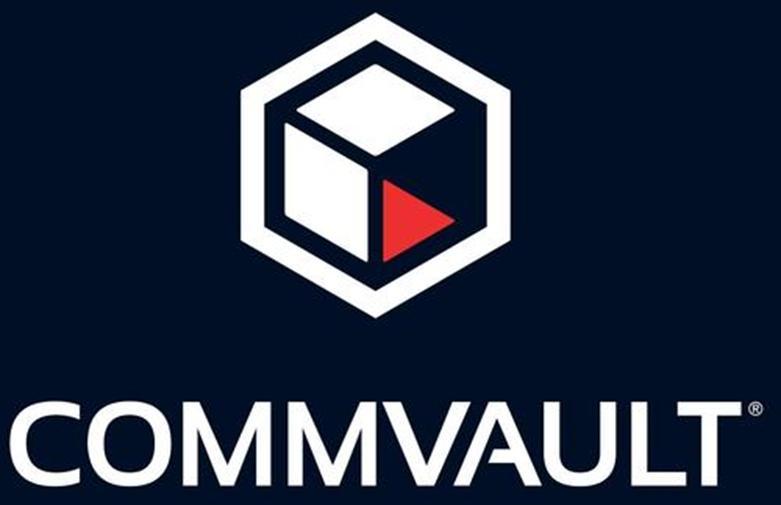 在扭亏为盈的推动下Commvault的股价在盈利后上涨了8%