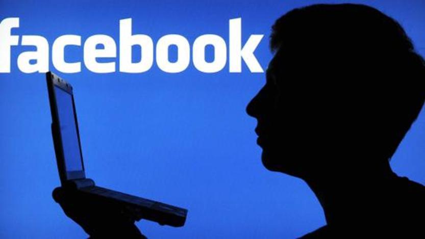 脸书承诺1亿美元支持受病毒危机影响的新闻媒体