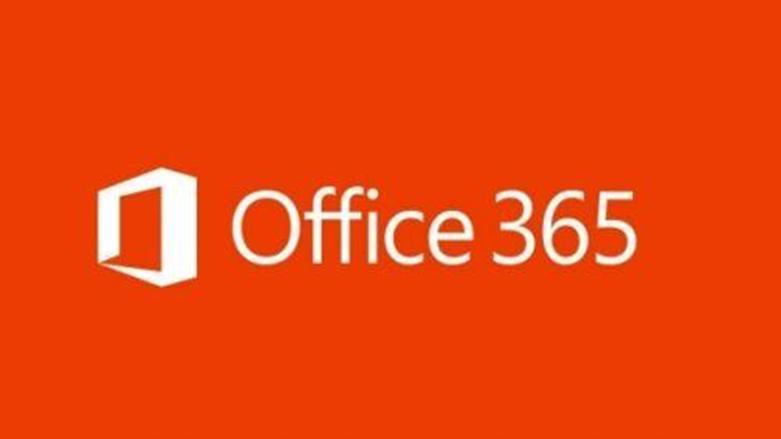 Office 365获得了更多的应用 现在被称为微软365
