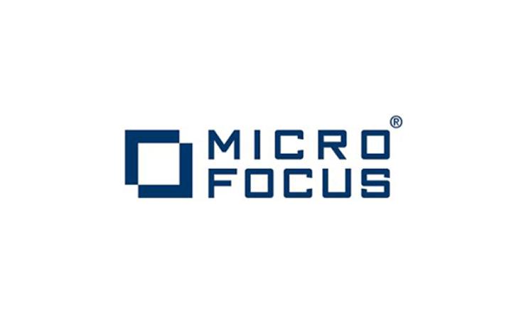 Micro Focus宣布其Vertica数据分析平台的重大更新