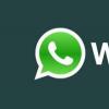 在印度你在WhatsApp上分享的视频不能超过15秒