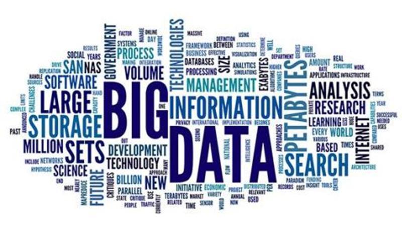 Vertica的目标是通过云伙伴关系和创新来提升大数据市场的地位