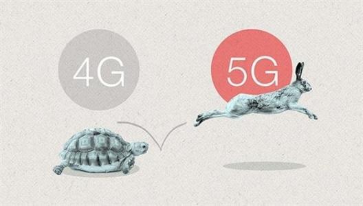 关于三星最新款手机的5G你需要知道些什么