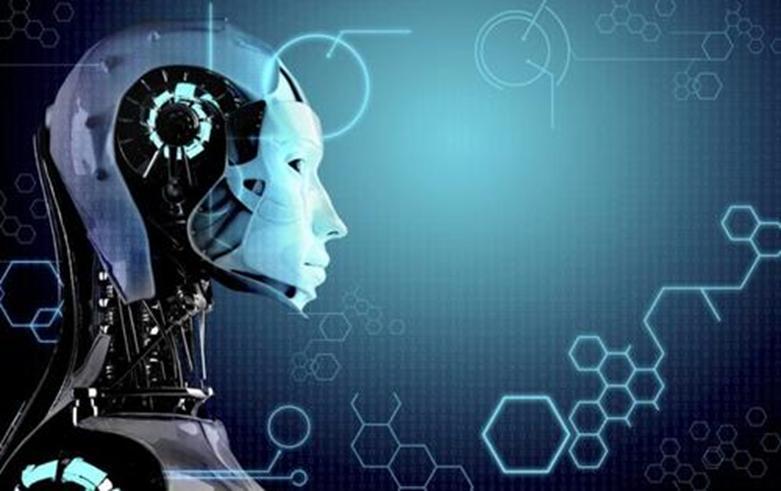 在敏捷世界中应用人工智能