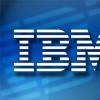 三星和本田都加入了IBM的量子计算