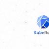 Kubeflow达到1.0因为Kubernetes上的AI获得了动力