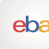 原型Bose睡眠棒在eBay上的售价为800美元