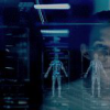 Maze网站发布了勒索软件攻击中据称从PEI窃取的数据
