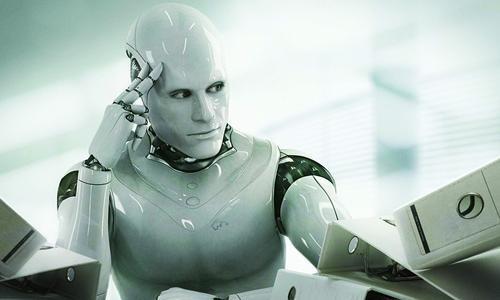 电子前沿基金会测量人工智能的进展