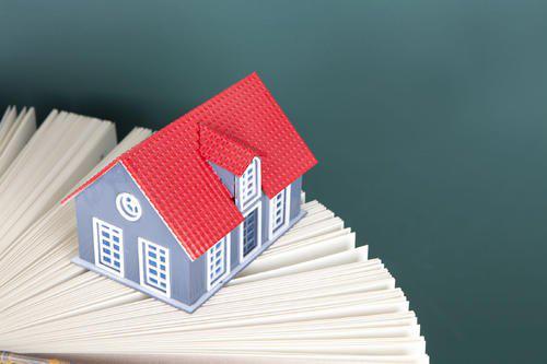 房地产市场将迎来冠状病毒的崩溃