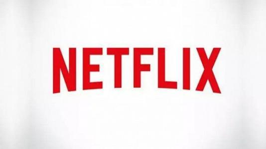 Netflix上的每一部新电影和电视剧