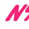 Nykaa从Steadview Capital获得了10亿卢比的新资金