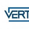 虚拟Vertica大数据大会参会人数激增