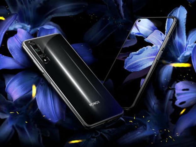 评测:vivo X30 Pro和荣耀V30 Pro性能怎么样