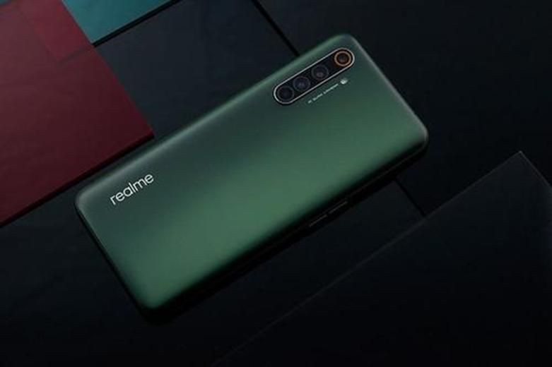 评测:Nokia 800和realme 真我X50性能怎么样