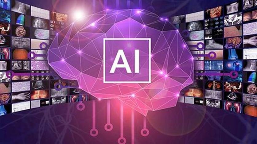 分子橡皮擦可为AI提供更好的数据存储和计算机