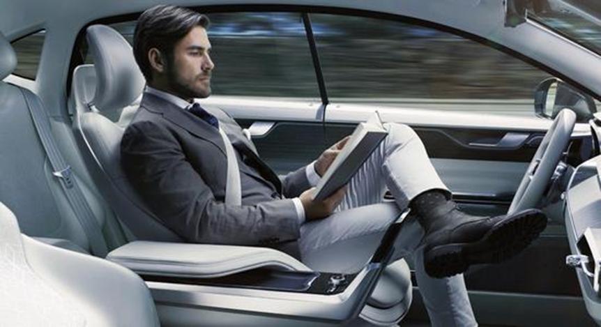 自动驾驶汽车安全性可扩展测试平台