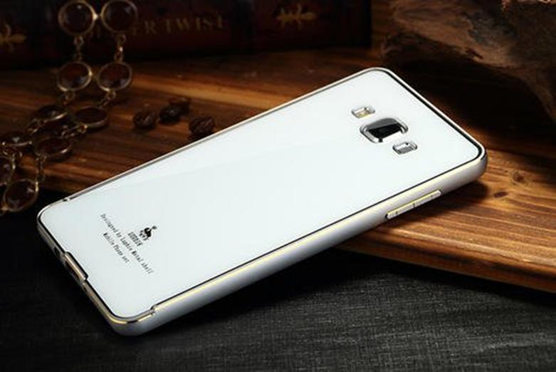 三星SM-A217F疑似Galaxy A21s热销GeekBench