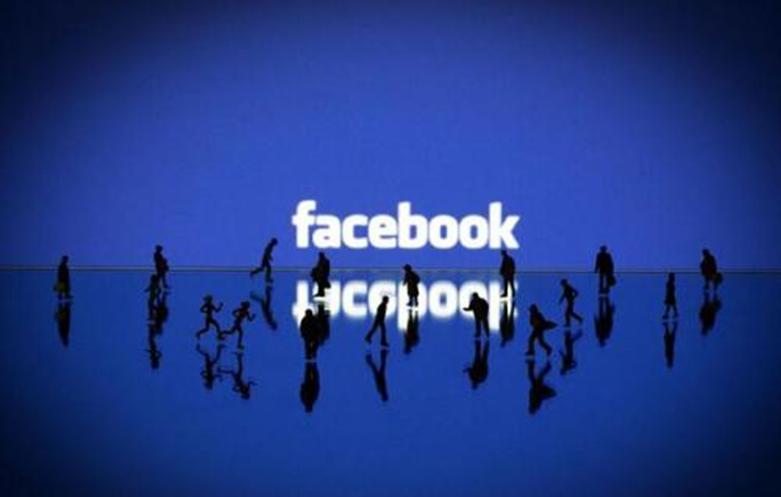 Zoom为Facebook隐私惨败道歉并更新应用程序以停止数据共享