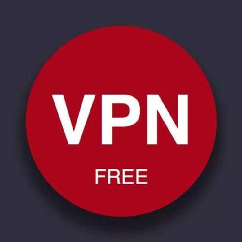 旧版VPN面临前所未有的现代安全威胁
