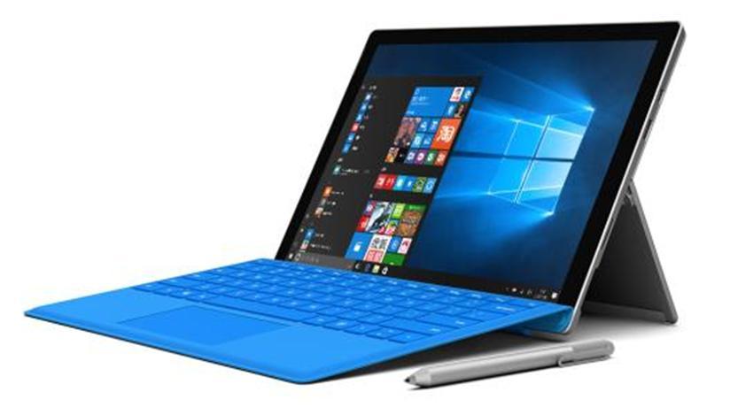 Microsoft为Edge带来了垂直选项卡以便您可以更好地利用宽屏显示器