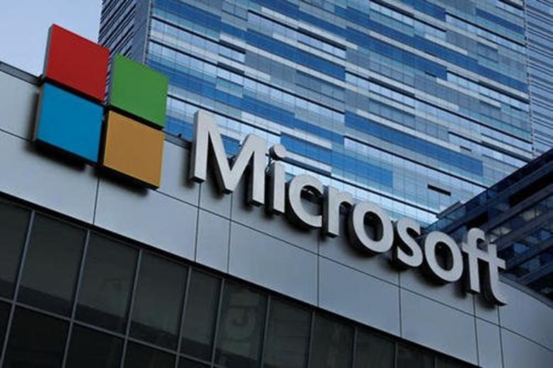 微软澄清了在冠状病毒大流行期间云服务使用量飞速增长的误导性说法