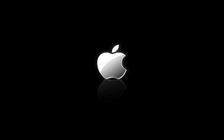 在Apple修复此安全漏洞之前您的VPN流量可能不安全